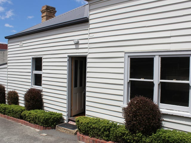 2/371 Argyle Street, North Hobart, Tas 7000