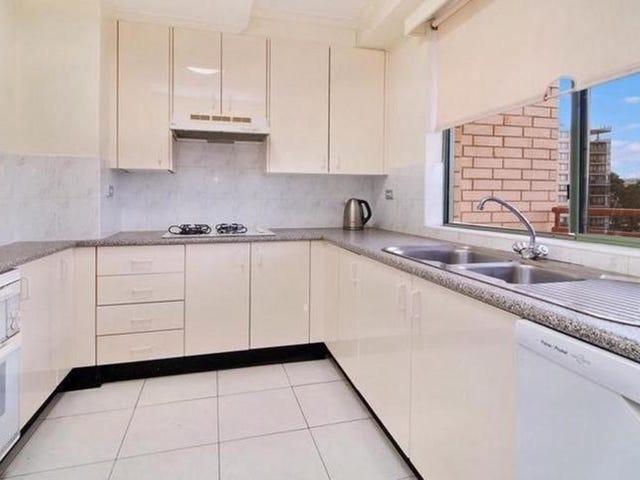 72/15A Herbert Street, St Leonards, NSW 2065