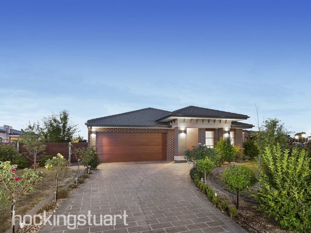 3 Meelup Rise, Wollert, Vic 3750