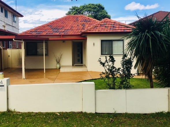 84 Armitree Street, Kingsgrove, NSW 2208