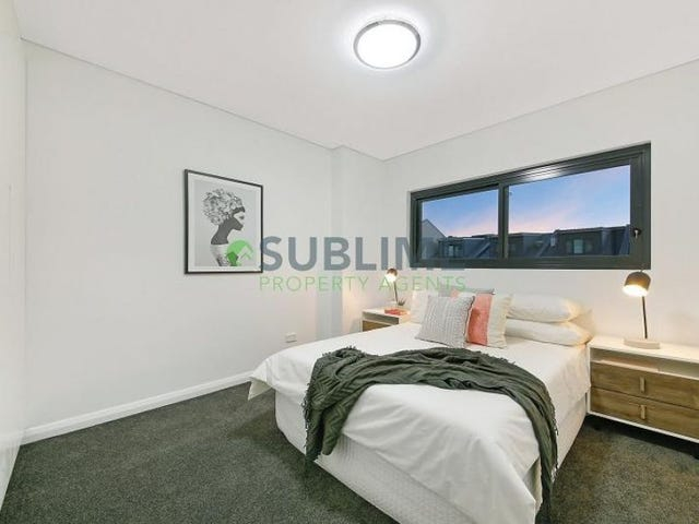 88 Princes Highway, St Peters, NSW 2044