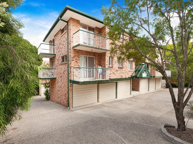 6/34 Cintra Road, Bowen Hills, Qld 4006