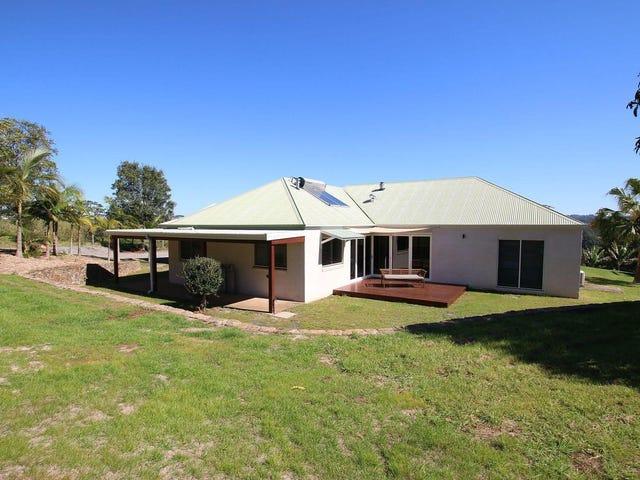 54 Dufficys Lane, Lennox Head, NSW 2478
