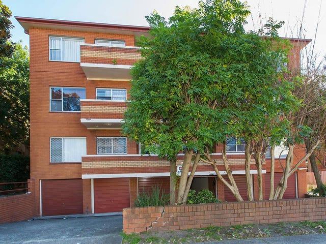 13/1 Queens Road, Brighton Le Sands, NSW 2216