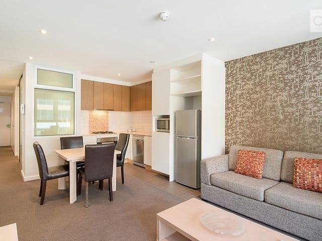 213/185 Morphett Street, Adelaide, SA 5000