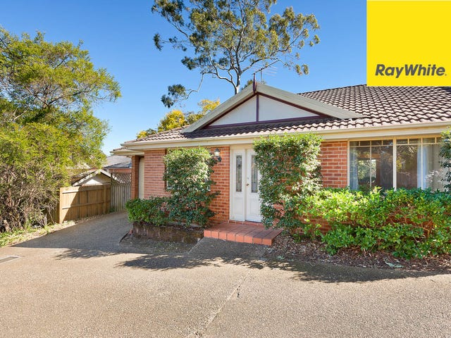 1/54 Valley Road, Epping, NSW 2121