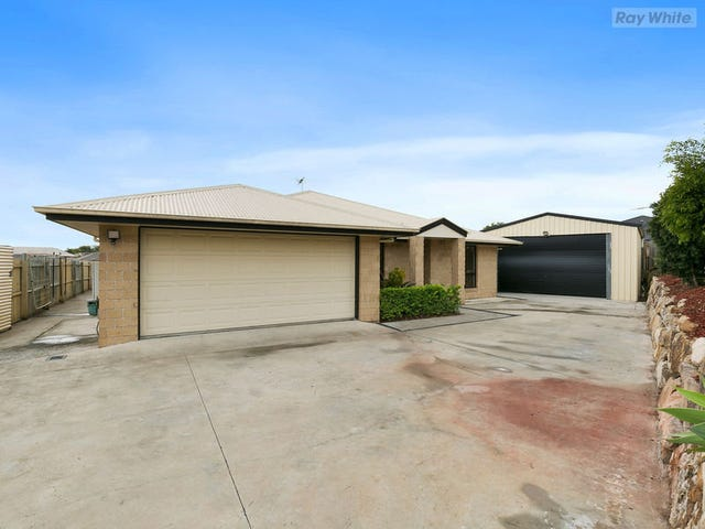 1 Sands Court, Collingwood Park, Qld 4301