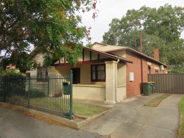 4 Hillview Road, Kingswood, SA 5062