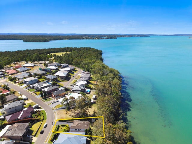 19 Mulwala Drive, Wyee Point, NSW 2259