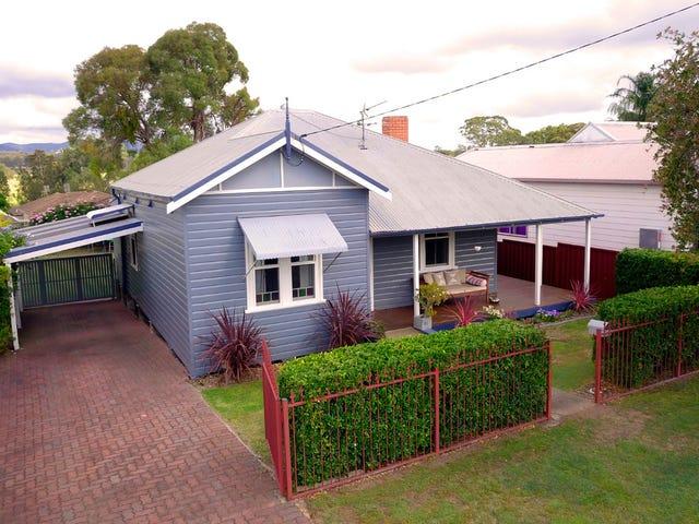 280 Wollombi Road, Bellbird Heights, NSW 2325