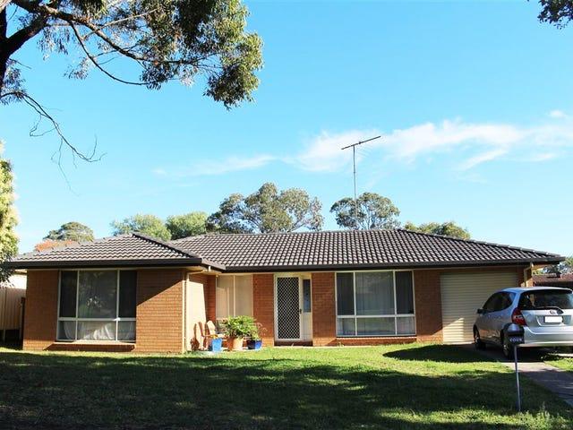 4 Henrietta Drv, Narellan Vale, NSW 2567