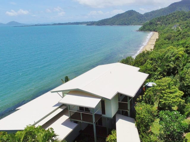 Garners Beach, address available on request