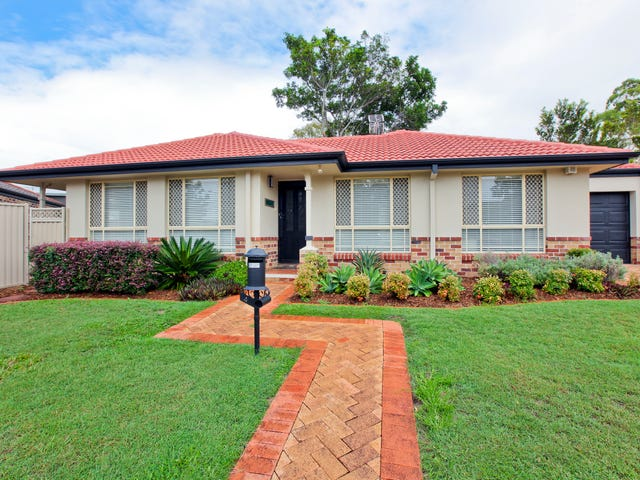 4 Centennial Place, Southport, Qld 4215