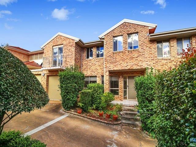 9/4-6 Webb Street, East Gosford, NSW 2250