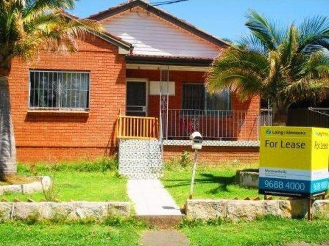 27 Layton Street, Wentworthville, NSW 2145