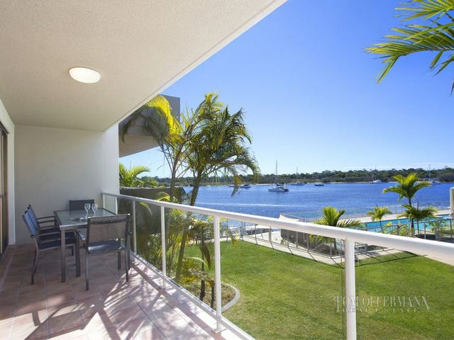 13/86 Noosa Parade, Noosa Heads, Qld 4567