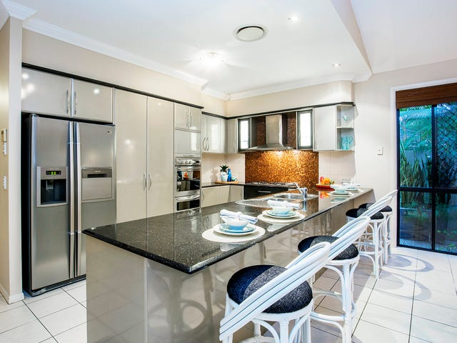 12 Blackfen Court, Arundel, Qld 4214