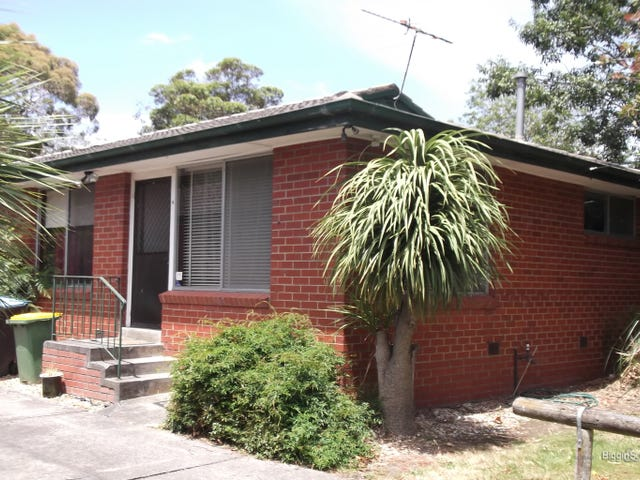 4/37 Willow Road, Upper Ferntree Gully, Vic 3156