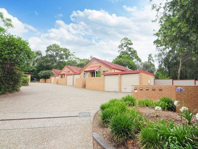2/4 Carisbrooke Close, Bomaderry, NSW 2541
