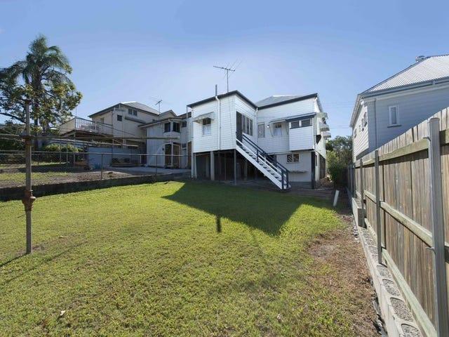 21 Heath Street, East Brisbane, Qld 4169