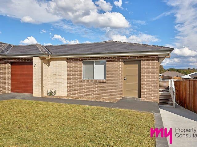 9a Frank Street, The Oaks, NSW 2570