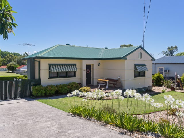 129 Main Road, Speers Point, NSW 2284