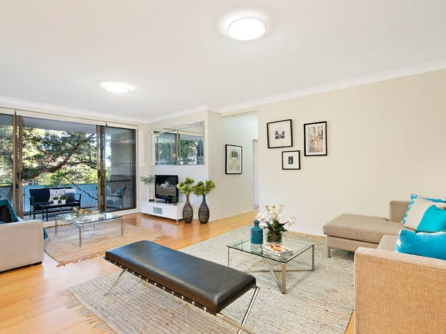 19/49 Albion Street, Waverley, NSW 2024