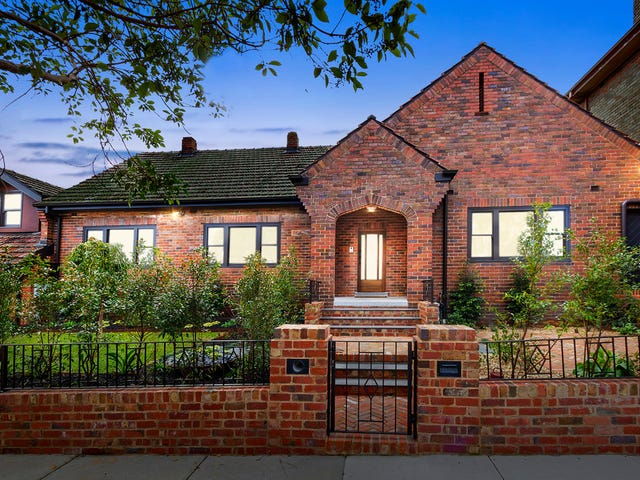 1 College Place, Kew, Vic 3101
