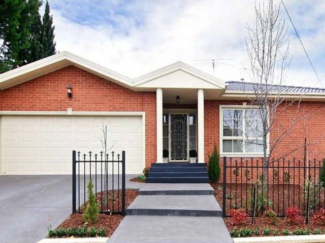 1/20 Dion Street, Doncaster, Vic 3108