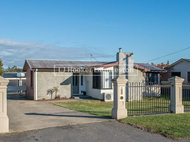 62 Chapple Street, Ravenswood, Tas 7250