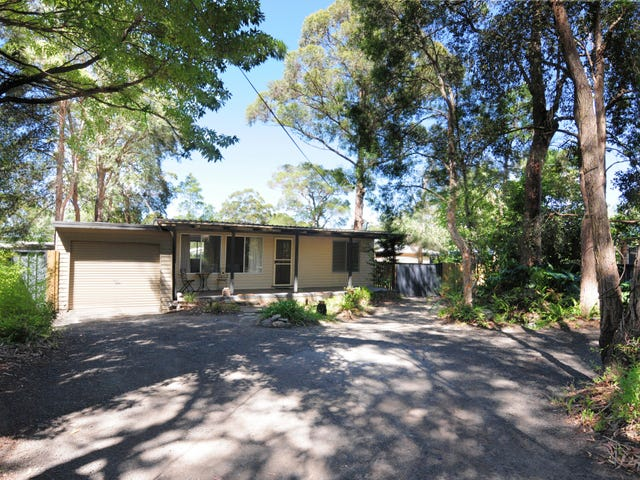156 Tallyan Point Road, Basin View, NSW 2540