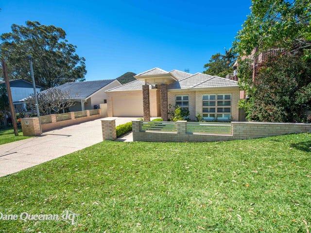 49 Horace Street, Shoal Bay, NSW 2315