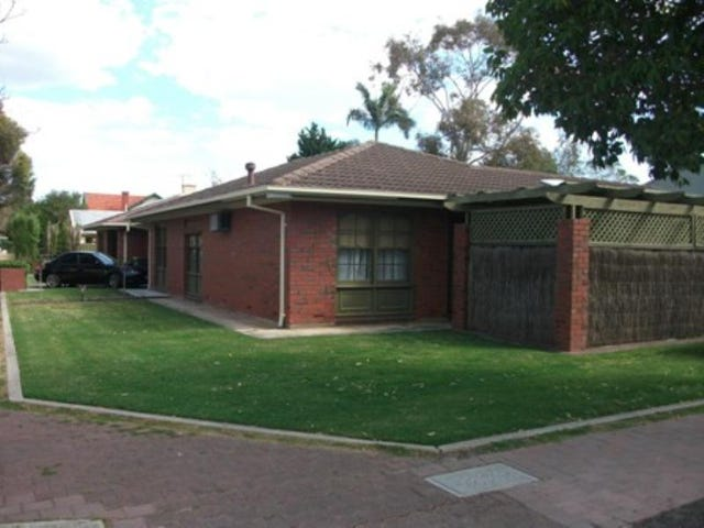 1/7 Orchard Avenue, Everard Park, SA 5035