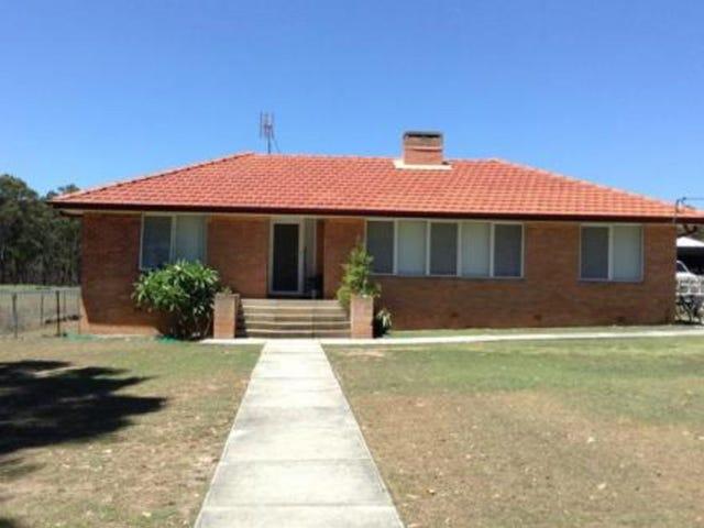 1/410 Lang Street, Kurri Kurri, NSW 2327