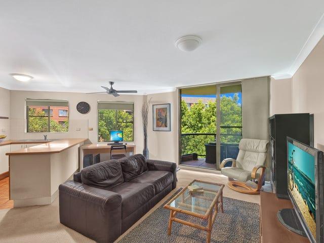6401/177-219 Mitchell Road, Erskineville, NSW 2043