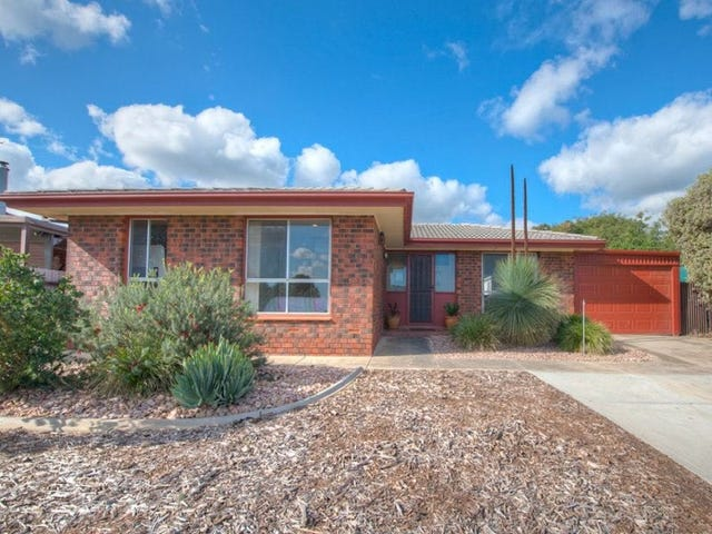 35 Easton Road, Happy Valley, SA 5159