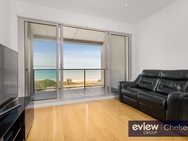 7/15 Harding Avenue, Bonbeach, Vic 3196