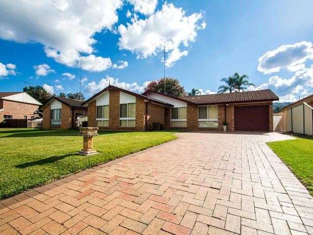 13 Landais Place, Emu Heights, NSW 2750