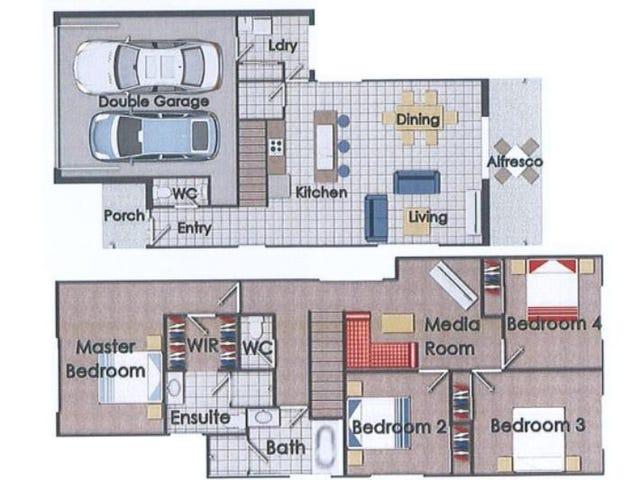 3 Dew street, Yarrabilba, Qld 4207