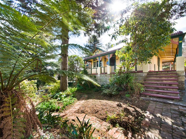 41 Camp Street, Katoomba, NSW 2780