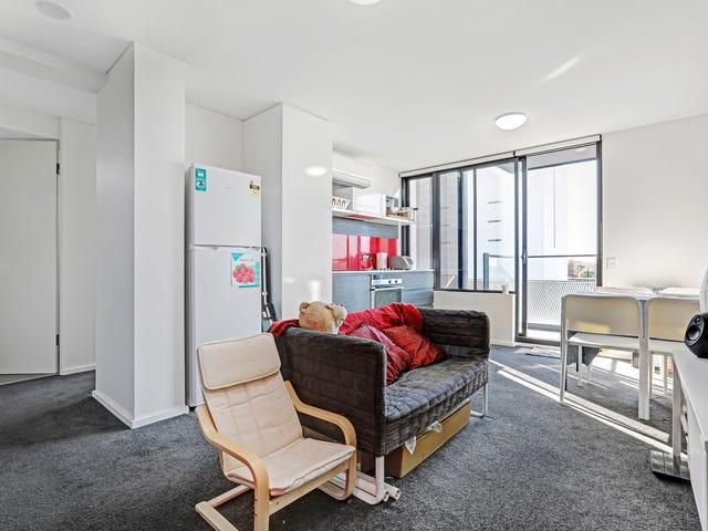 405/252 Flinders Street, Adelaide, SA 5000