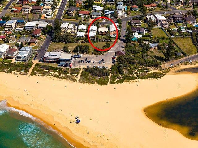 1/133 Ocean View Drive, Wamberal, NSW 2260