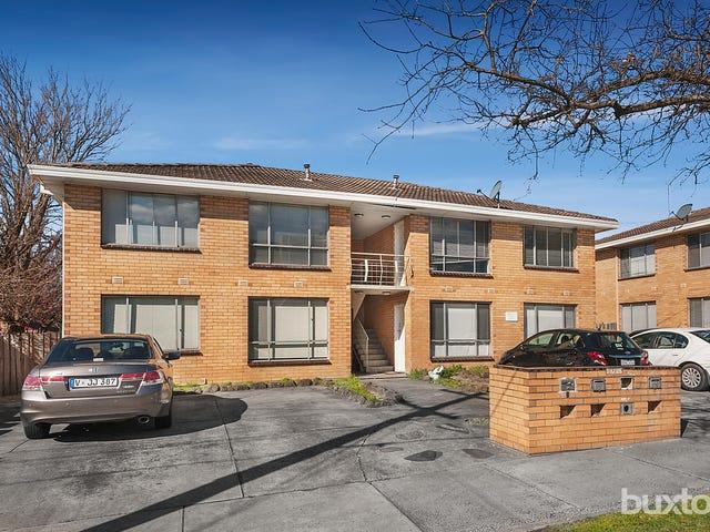 7/105 Atherton Road, Oakleigh, Vic 3166