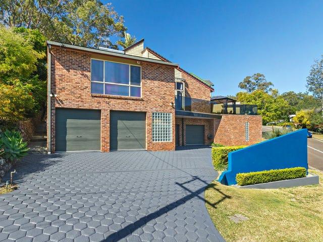 38 Moani Street, Eleebana, NSW 2282