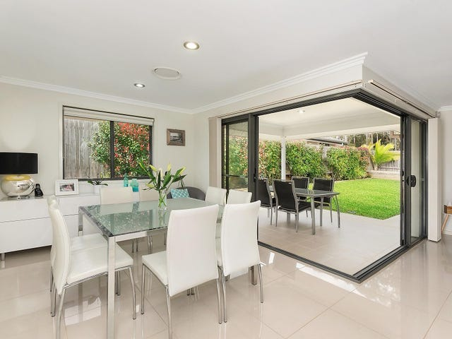 12 Currawong Drive, Port Macquarie, NSW 2444