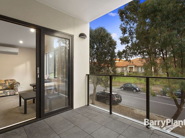 102/79 Janefield Drive, Bundoora, Vic 3083