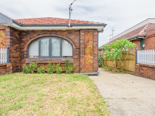 35 Byng Street, Maroubra, NSW 2035