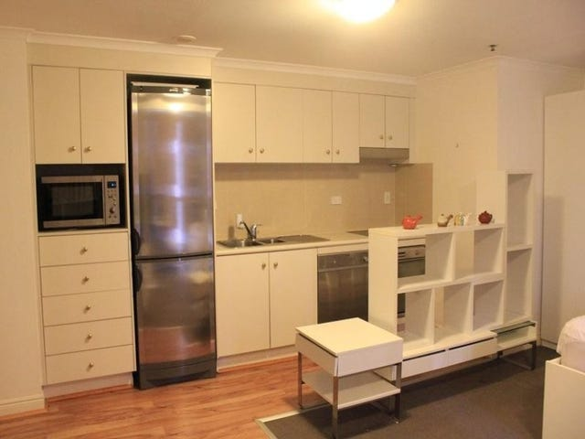 110/540 Queen Street, Brisbane City, Qld 4000