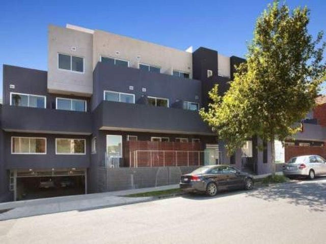 58/29 Lynch Street, Hawthorn, Vic 3122
