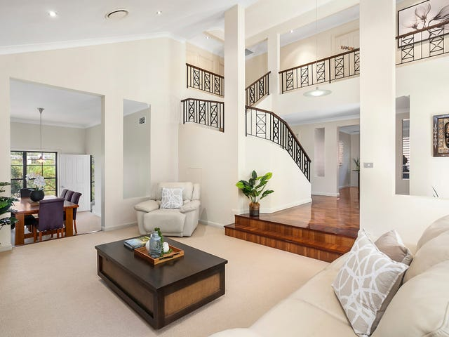 5 Karangi Place, Illawong, NSW 2234